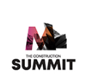The Construction Summit